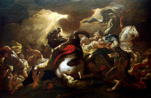 conversion of paul.jpg