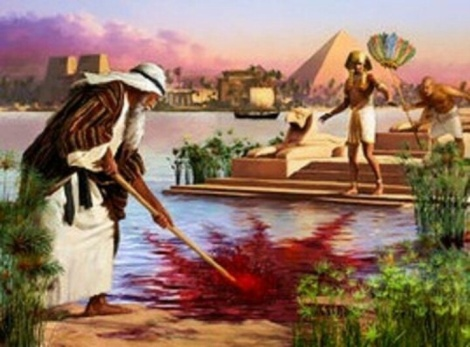 moses turning water to blood.jpg