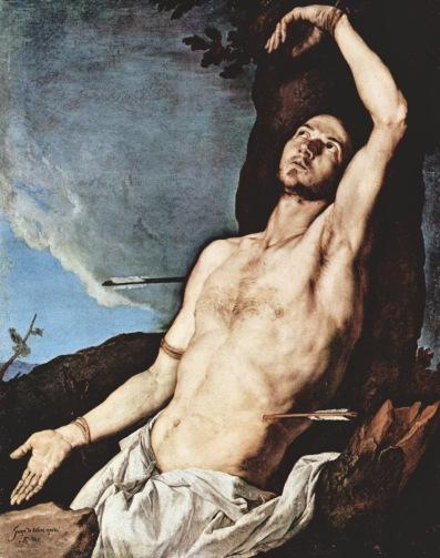 st-sebastian-1651.jpg