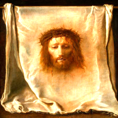 Face Of Christ.png