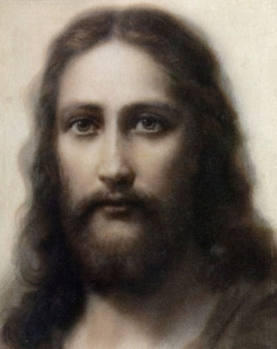 Face of Jesus.jpg
