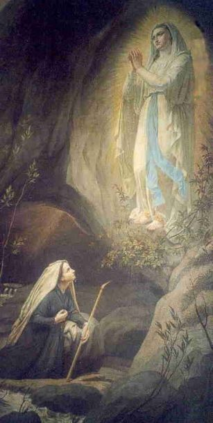 Our-Lady-of-Lourdes cloud