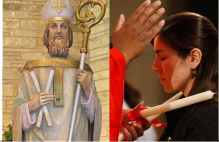 saint-blaise-blessing.jpg