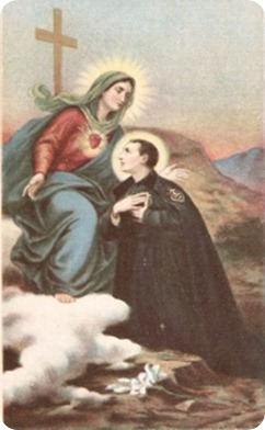 st gabriel and our lady of sorrows[7]