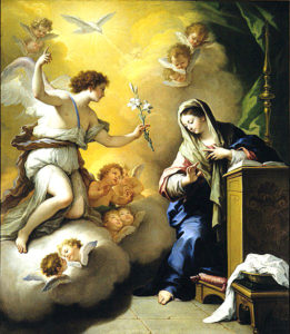 Annunciation of the Lord.jpg