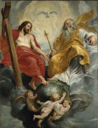 https://secondhandsaintsblog.files.wordpress.com/2018/05/4e6a4-trinityrubens.jpg?w=320&h=417