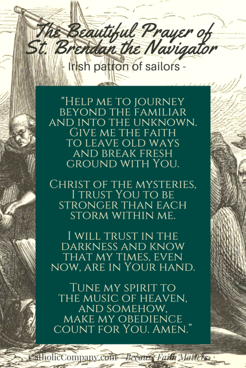 Prayer-of-St.-Brendan-the-Navigator-Irish-Patron-of-Sailors.png