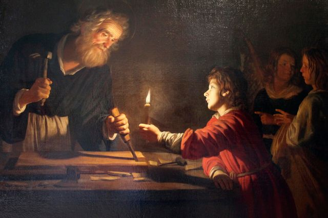 Saint-Joseph-the-Worker-and-Christ-58b5a6903df78cdcd88849d4.jpg