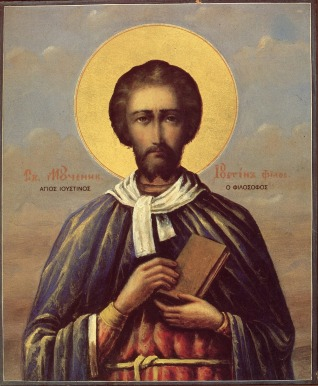https://secondhandsaintsblog.files.wordpress.com/2018/06/45e04-justin2bmartyr.jpg