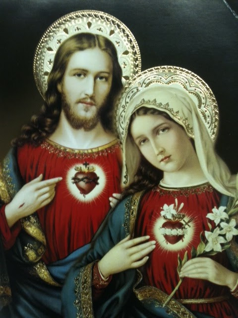 https://secondhandsaintsblog.files.wordpress.com/2018/06/af29b-sacredheartandimmaculateheart.jpg