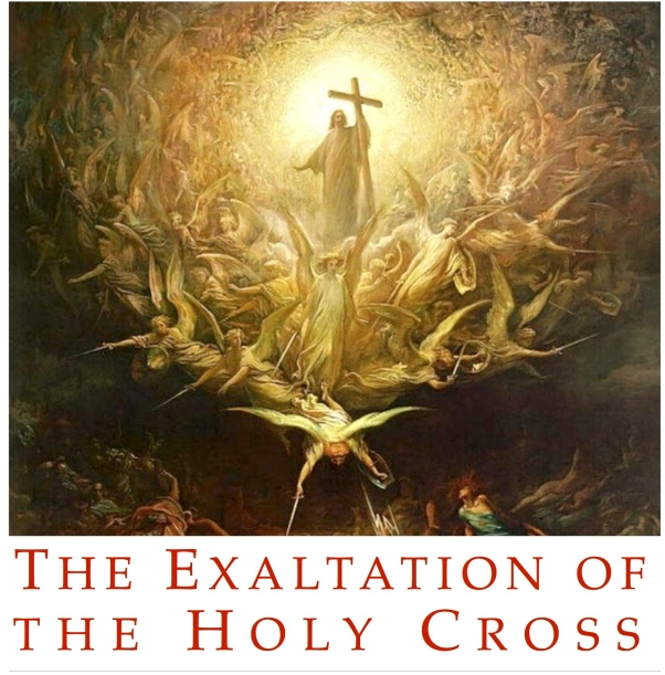 exaltation-of-the-holy-cross.jpg