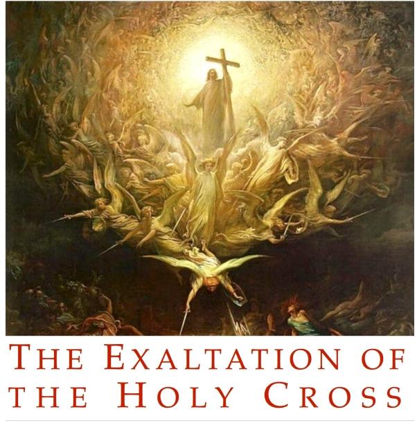 exaltation-of-the-holy-cross.jpg